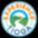 Experience Tioga County Tourism