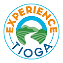 Experience Tioga County Tourism