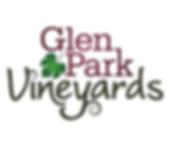 glenpark_web_logo.png