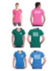 Laschicas_tshirts.jpg
