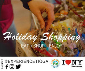 holiday_shop_ad_3.jpg
