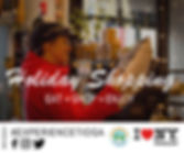 holiday_shop_ad_2.jpg