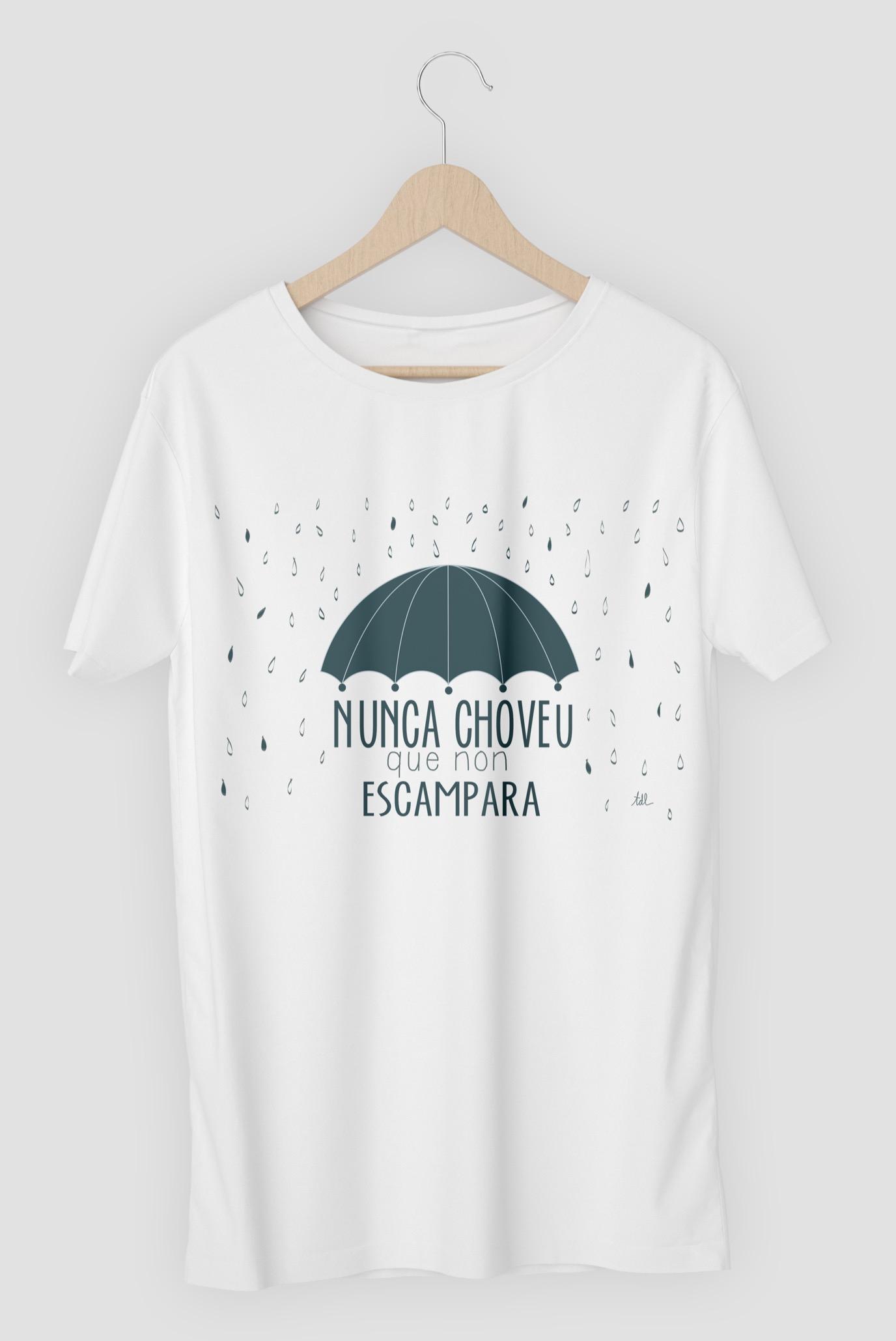 escampara_edited