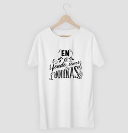camiseta_riqui%C3%B1as_edited