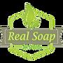 real soap logo - lg.png