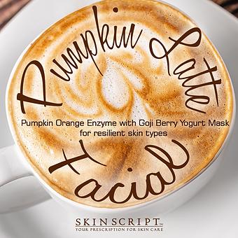 pumpkin latte facial.png