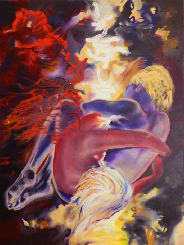 Duality Consciousness