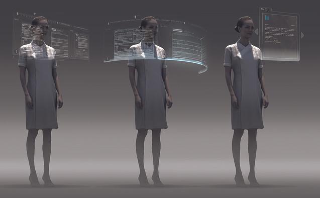 frank-capezzuto-iii-tech-hologram-a-01.j