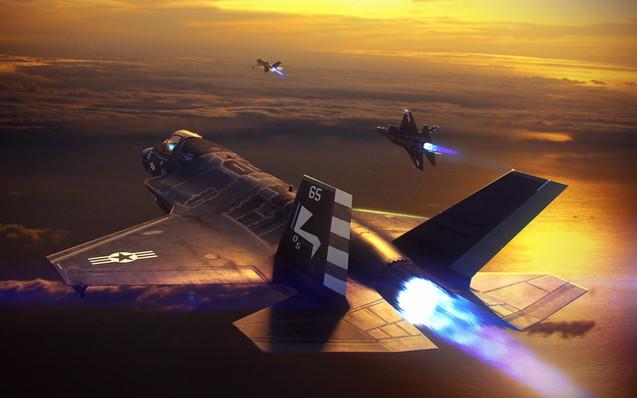 F35_LIGHT_THE_FIRES_A_01.jpg