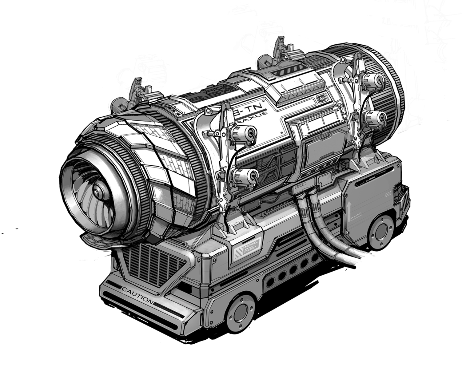 engine_revision_01.jpg