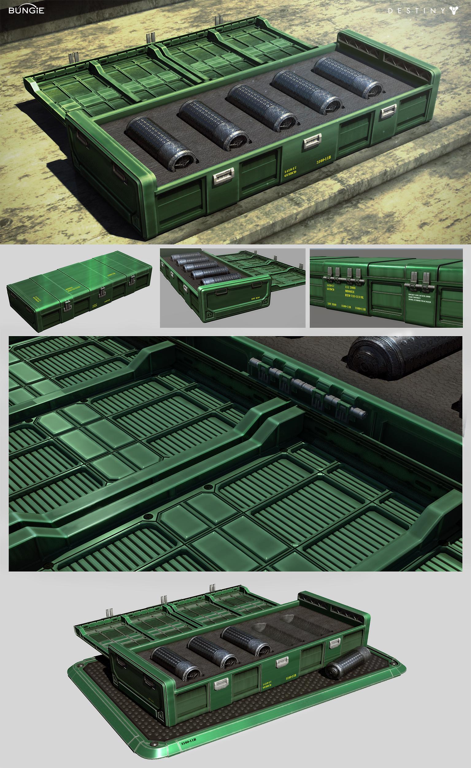 fc_crate_platform_ammo_crate.jpg