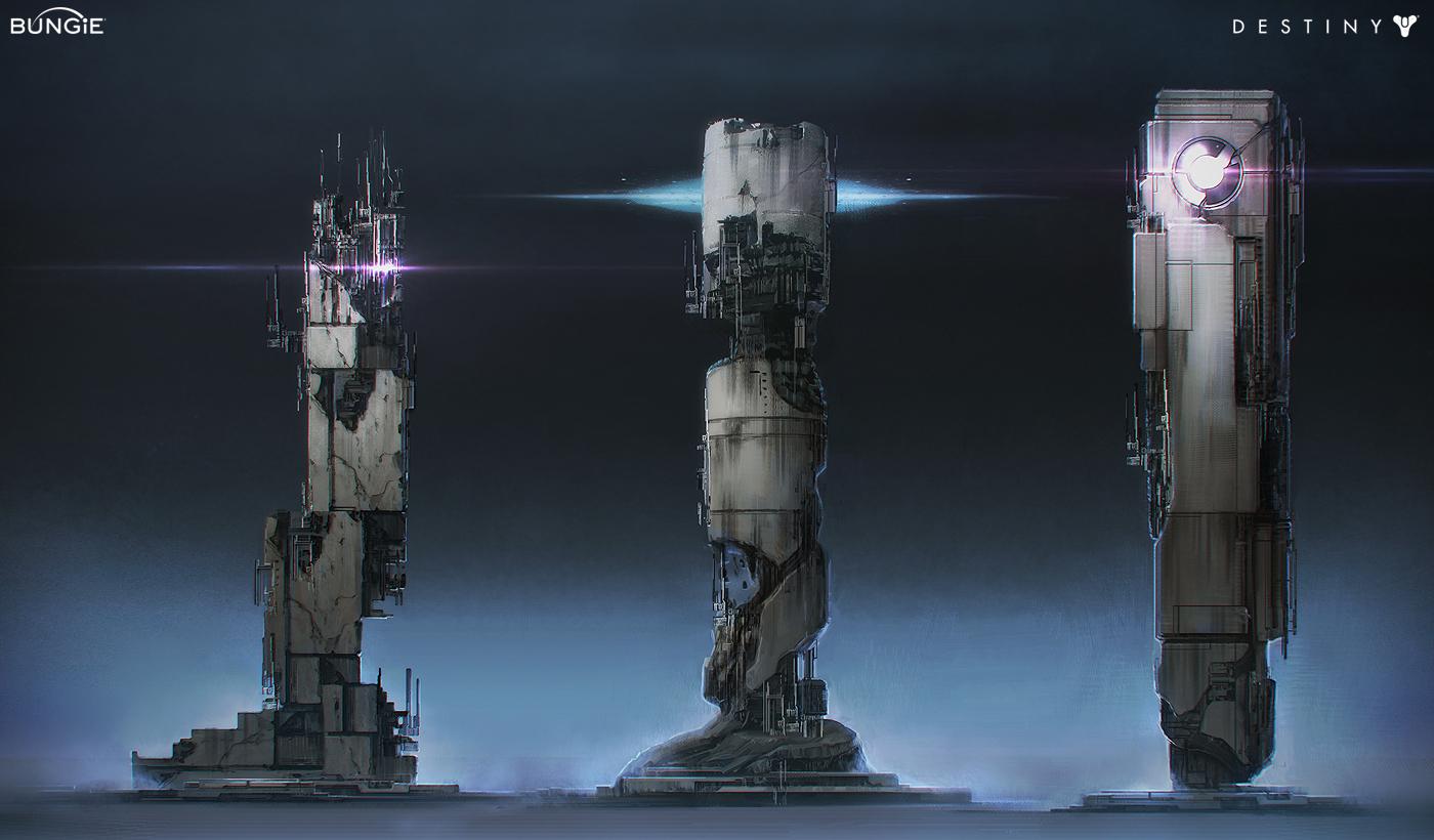 fc_vex_raid_tower_a.jpg