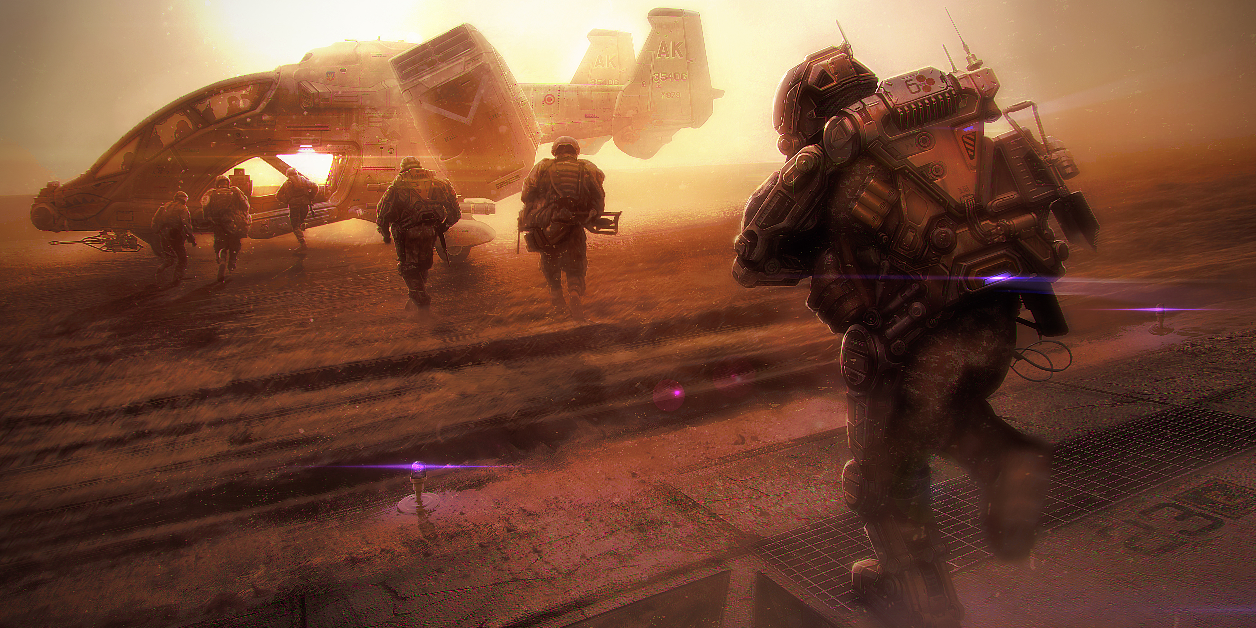 spec_ops_a_near_done_88_FINISHED.jpg