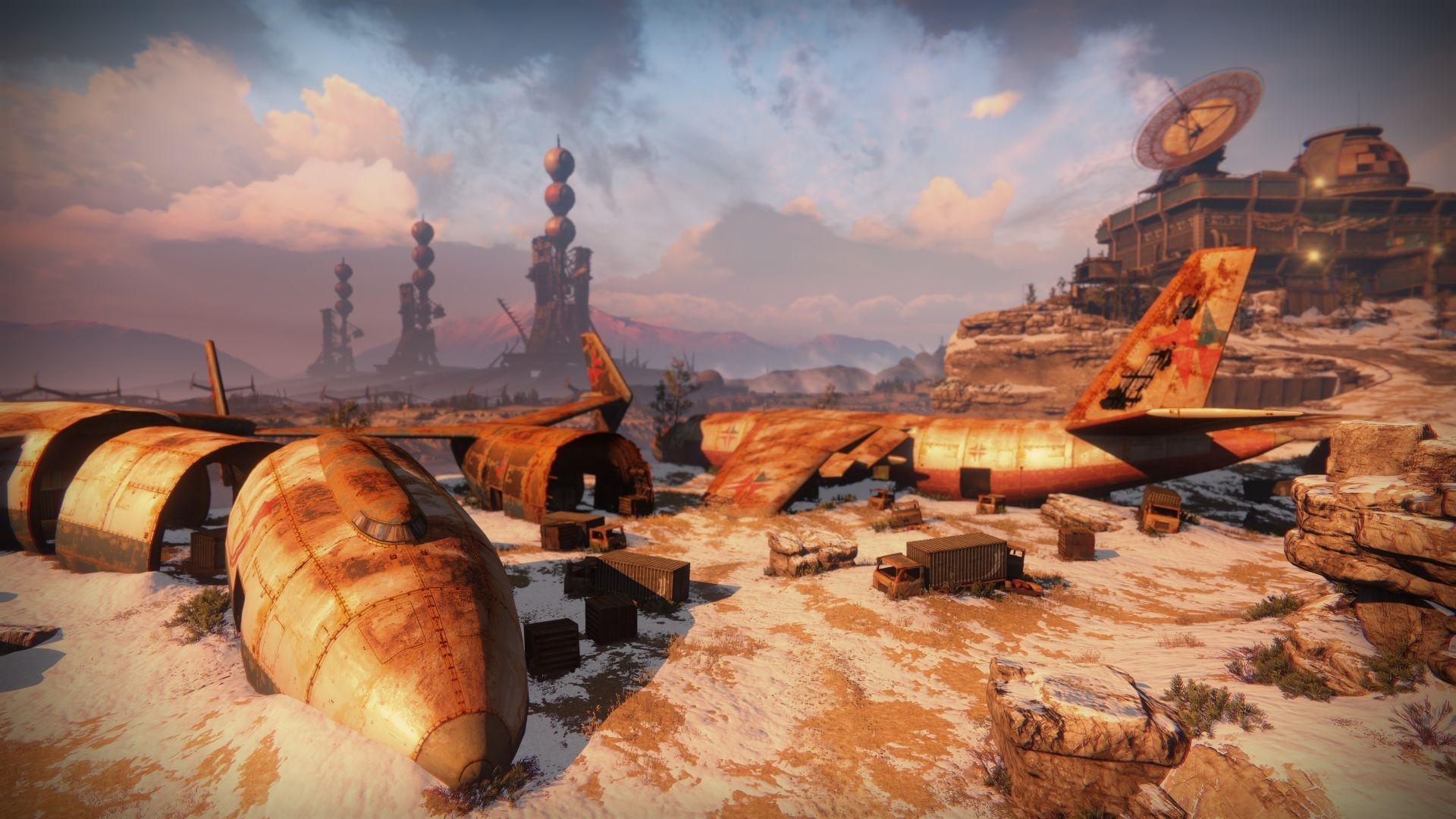 destiny-screenshot-17.jpg