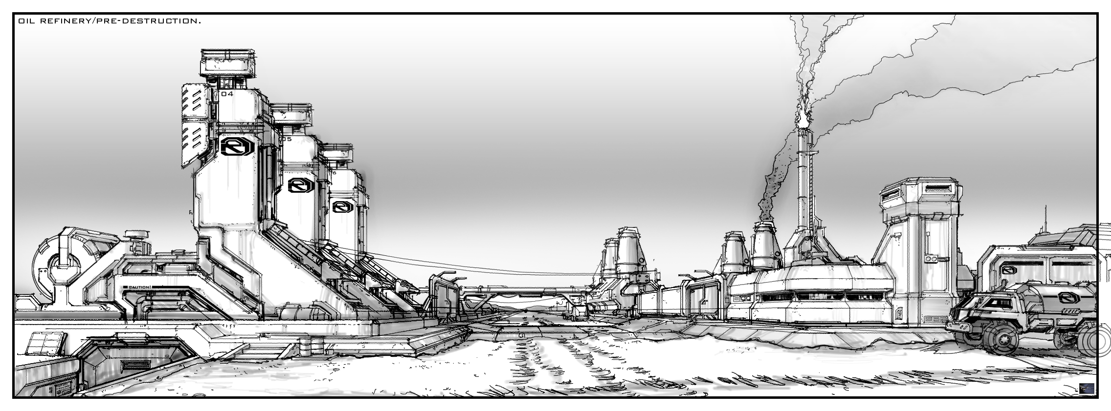 earth_at_end_buildings_thumbs_a_03.jpg