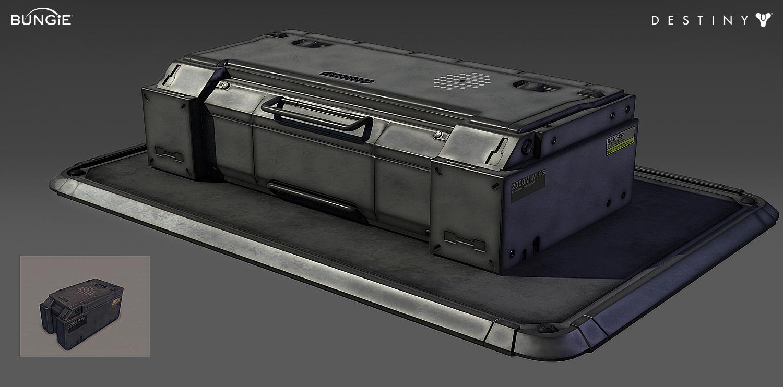 fc_crate_platform_ammo_crate_c.jpg