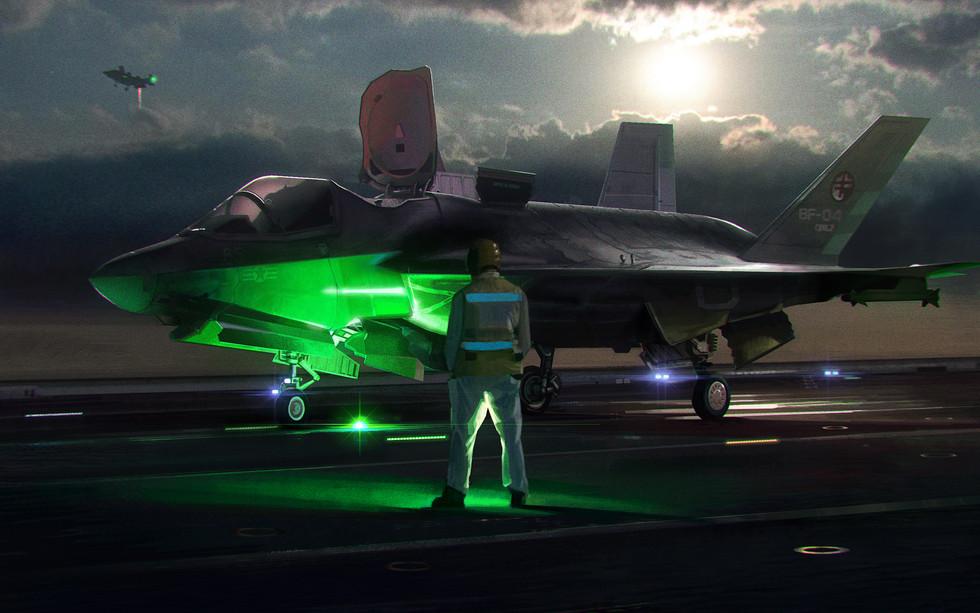 F35_NIGHT_TAKEOFF_A_01.jpg