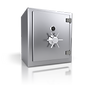 steel_safe_closed_400_clr_2700.png