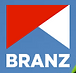 BRANZLOGOBlue.PNG