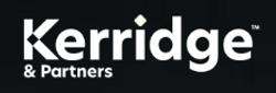 Kerridge and Partners