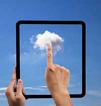 cloudcompute.jpg
