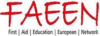 FAEEN_Logotype.jpg