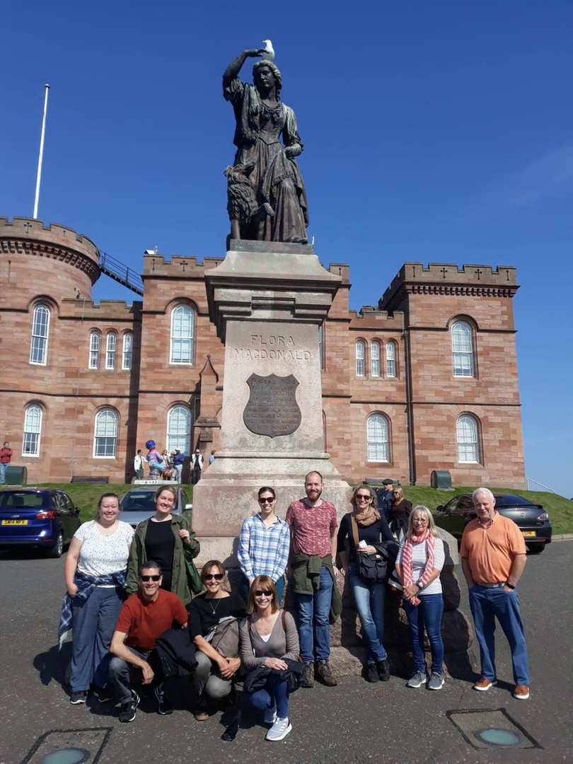 Inverness walking tour.jpg