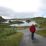 walking tours in scotland guide.jpg