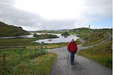 walking tours in scotland guide7F0C6D95285D499D98294B683C998CBD.jpg