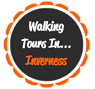 walking tours in inverness logo.png