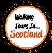 Walking Tours in Scotland.png