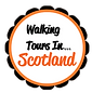 Walking Tours in Scotland.png