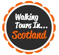 walking tours in scotland logo.png