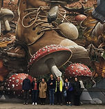 glasgow walking tour.jpg