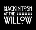 Mackintosh_ATW_Black.png