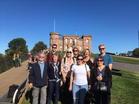 Inverness walking tour.jpg