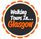 glasgow logo png.png