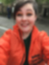 glasgow, walking tours in glasgow, city centre tour glasgow, walking tours glasgow, tour glasgow, people make glasgow tours, visit glasgow, visit scotland, street art glasgow, west end tour glasgow, mural tour glasgow, street art tour glasgow, private tour glasgow, small tour glasgow