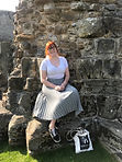 walking tours in scotland guide