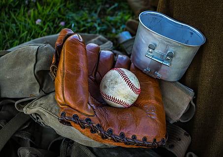 The Highland Baseball Craze in 1918
