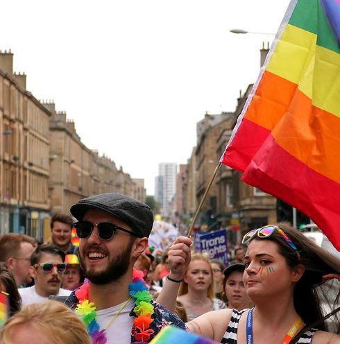 Pride Photos.jpg