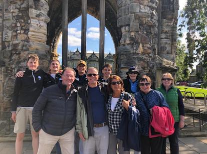 St Andrews walking tour.jpg
