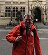 walking tours in scotland guidecb.jpeg