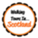 walking tours in scotland logo.png