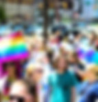 crowd-walking-at-the-sidewalk-2306784.jp