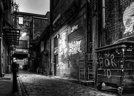glasgow dark side walking tour.jpg
