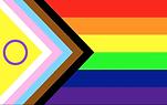 Intersex-flag-590x370-1.png