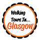 Walking Tours in Glasgow - White.png