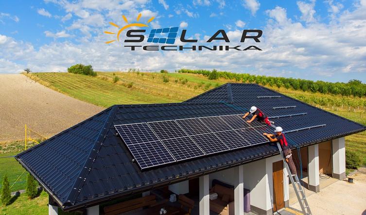 Solar_Technika_Fotowoltaika_Busko_Zdroj_