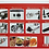 Thumbnail: Vleesmolen 1400 Watt - Royalty Line